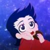 ChoupetteOZD's avatar
