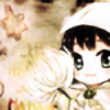 Chouqueette's avatar