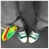 choux-bidoo's avatar