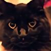 Choux-Chantilly's avatar