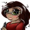 ChovexaniArt's avatar