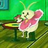 Chovyle's avatar
