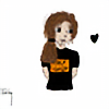 ChowChowChowder's avatar