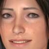 chowder200's avatar