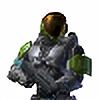 chowderl's avatar