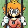 chowderpuppy's avatar