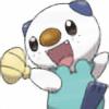 ChowderXPanini1337's avatar