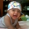 Chowdet666's avatar