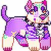 Choweh's avatar