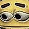 chowMEINfurher's avatar