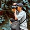 Chox82's avatar