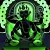 CHOXBBLGUM's avatar