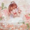 ChoXiaoLe's avatar