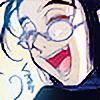 choxie-chan's avatar