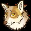 choyote's avatar