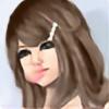 choyuki's avatar