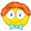 Chozam's avatar