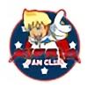 CHOZENONE01's avatar