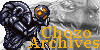 Chozo-Archives's avatar