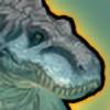 Chozobudgie's avatar