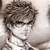 Chozzet's avatar