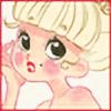 Chpi's avatar