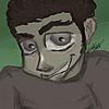 Chpie's avatar
