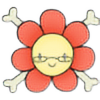 Chpiku's avatar