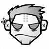 chps's avatar