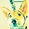 ChPstudios's avatar