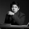 chqshanghai's avatar