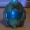 cHr0n0sPh3r32's avatar