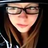 Chr0nicQueen's avatar