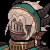 CHR0NOSTASIS's avatar