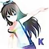 Chr15t1n3's avatar