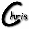 Chr1831's avatar