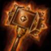 chr2's avatar
