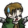 Chraelix's avatar