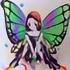 chraeon's avatar