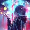 Chrainn's avatar