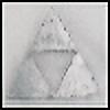 Chram-Avast's avatar