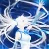 chramcaster's avatar