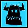 chrchke's avatar