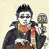 Chreak's avatar