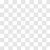 chreana's avatar