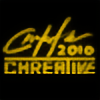ChreativeDesigns's avatar