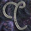 ChrenoZ's avatar