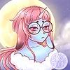 Chresamoon's avatar