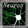 ChretienProduction's avatar