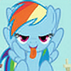 Chri353's avatar